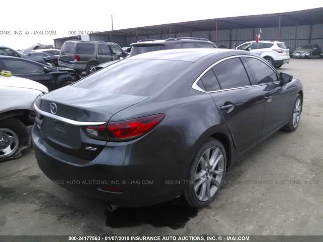 Mazda Mazda6 for Sale