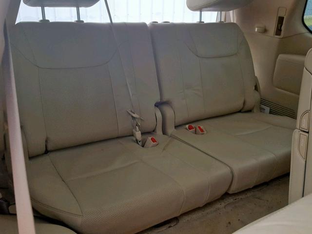 Lexus Lx 570 for Sale