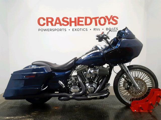 Harley-Davidson Fltrx for Sale