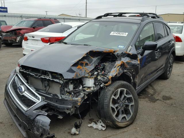 Subaru Crosstrek for Sale