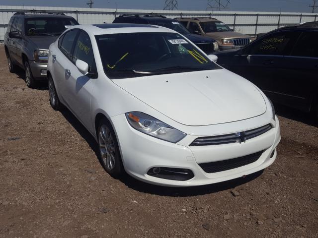 Dodge Dart for Sale
