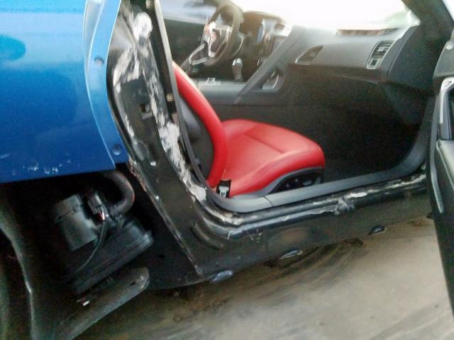 Chevrolet Corvette for Sale