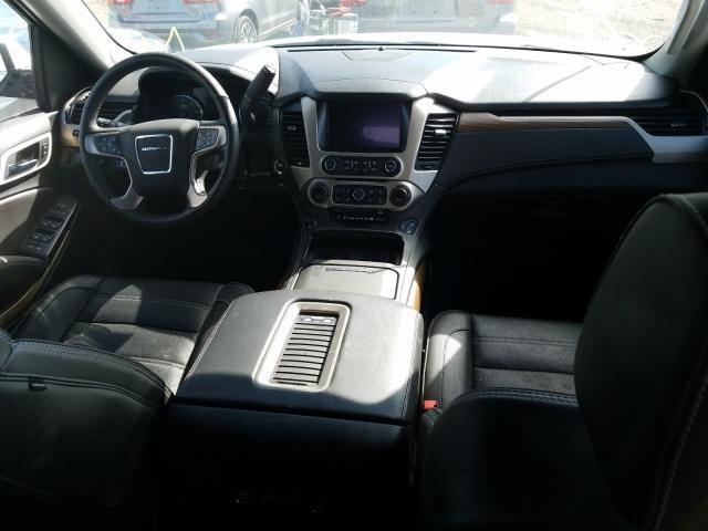 Gmc Yukon Xl for Sale