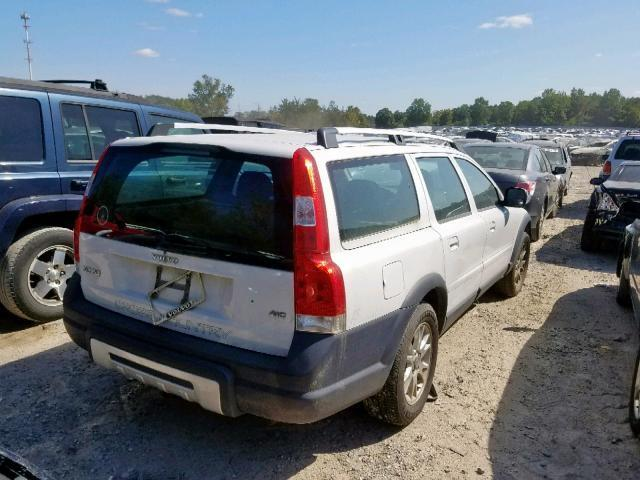 Volvo Xc70 for Sale