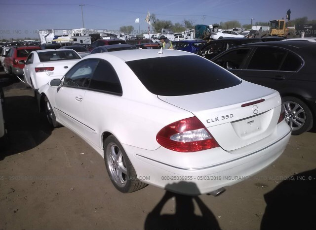Mercedes-Benz Clk-Class for Sale