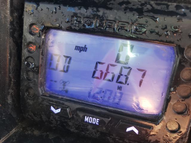 Polaris Razor Xp 1000 for Sale