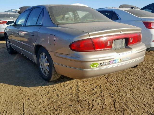 Buick Regal for Sale