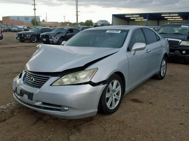 Lexus Es 350 for Sale