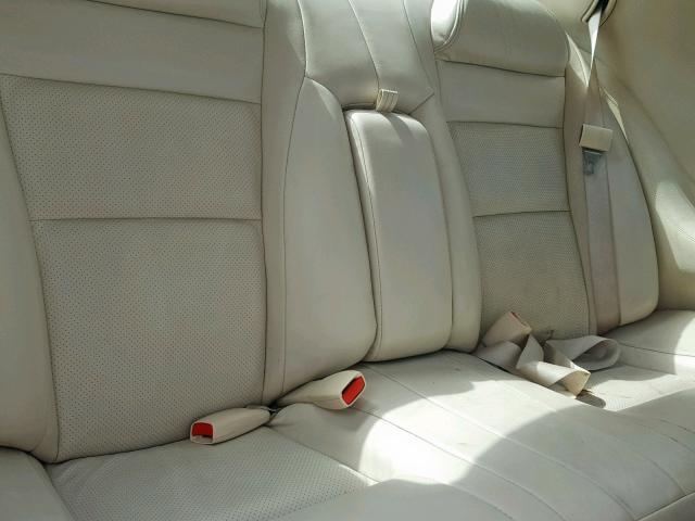 Cadillac Eldorado for Sale