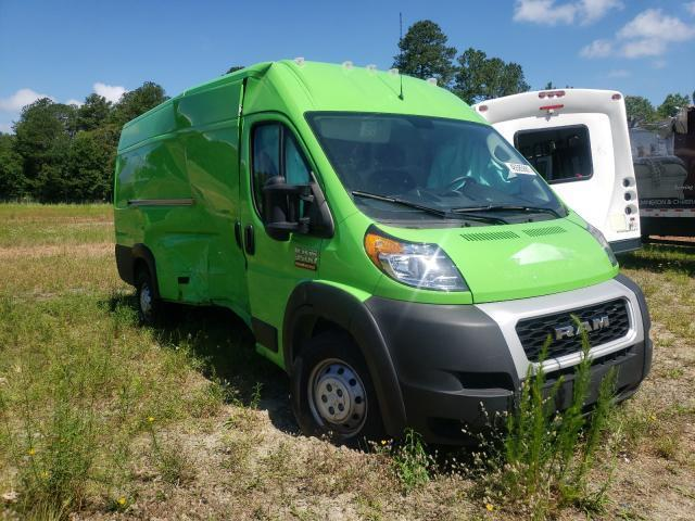 Ram Promaster for Sale