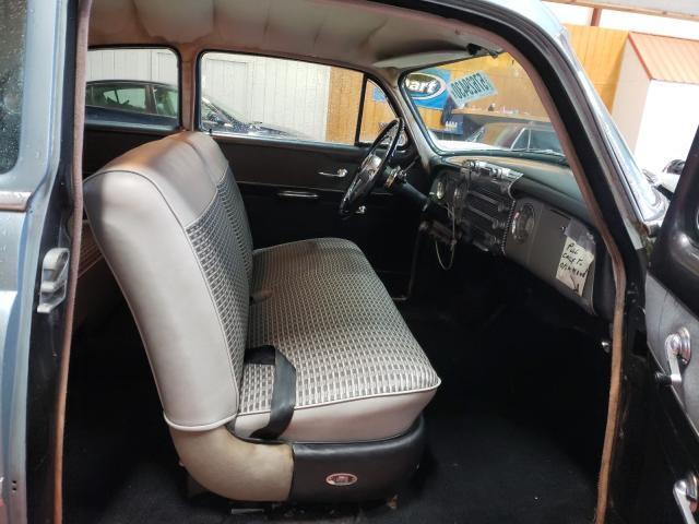 Buick Special for Sale