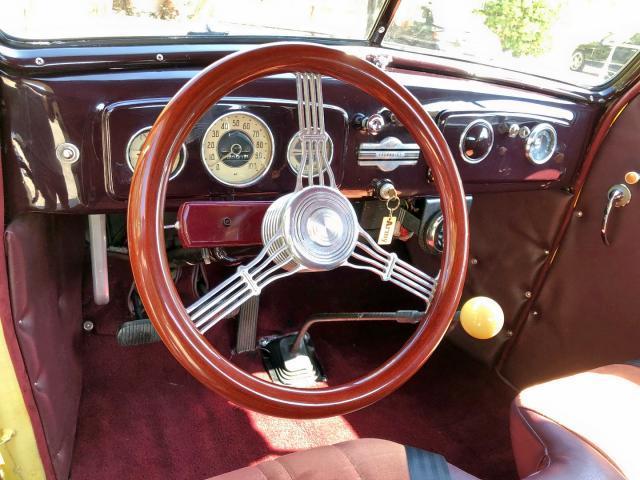 Chevrolet Master for Sale