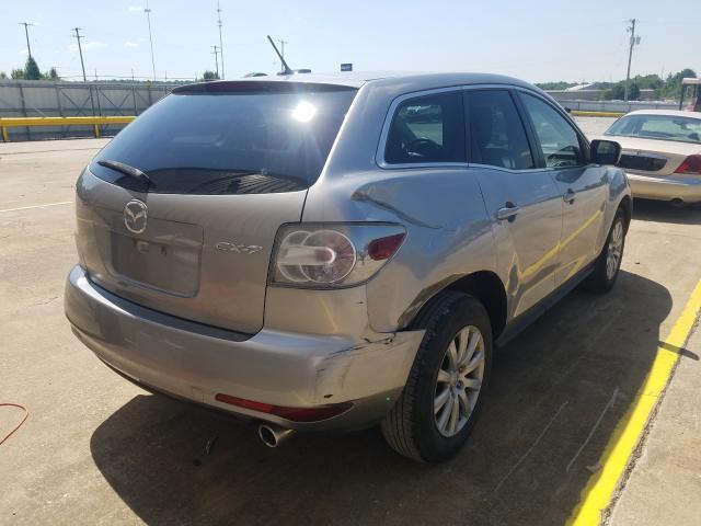 Mazda Cx-7 for Sale