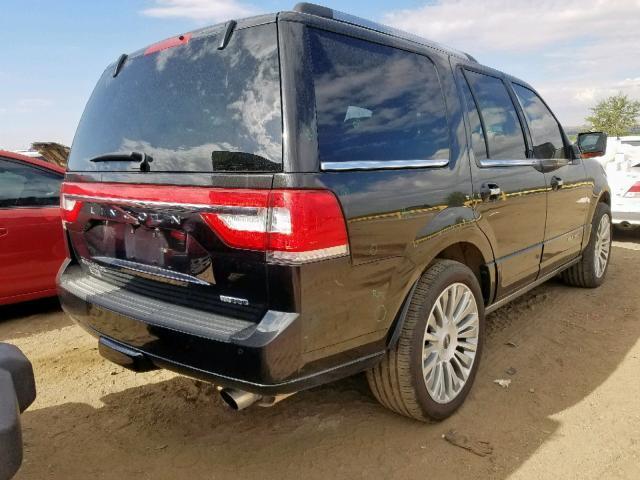 Lincoln Navigator for Sale