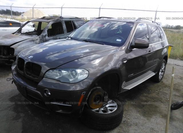 Bmw X5 for Sale