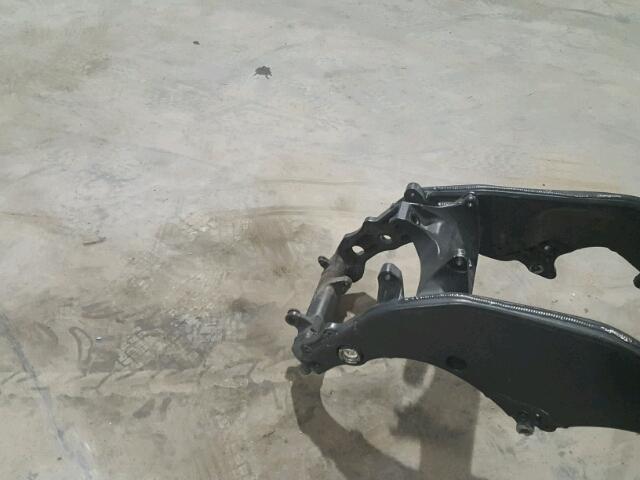 Kawasaki Zx1000 for Sale