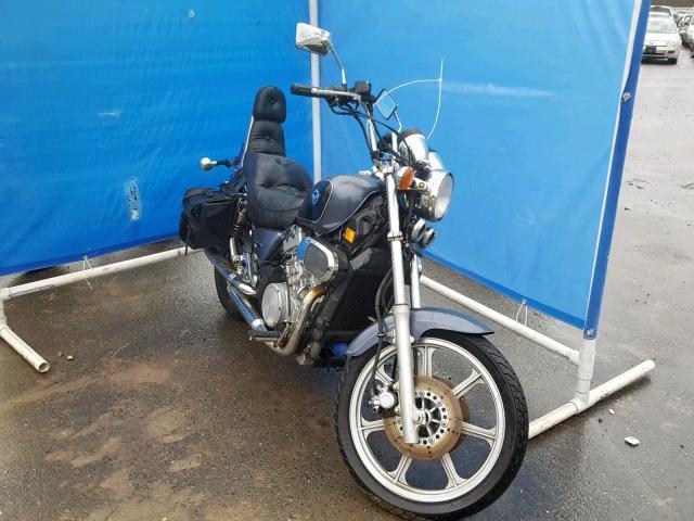 Kawasaki Vn750-A for Sale