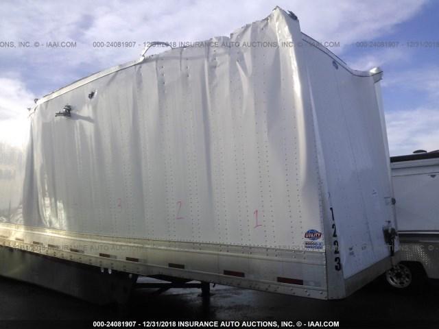 Utility Van for Sale