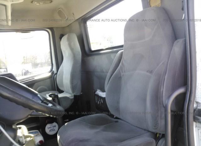 Volvo Vnm for Sale