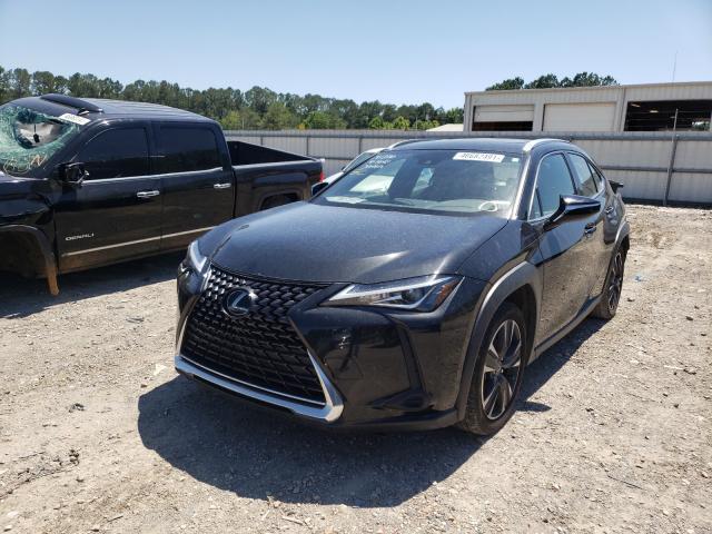 Lexus Ux 200 for Sale
