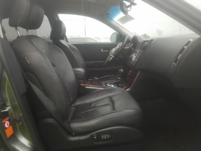 Infiniti Fx35 for Sale