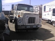 1983 FORD LN700