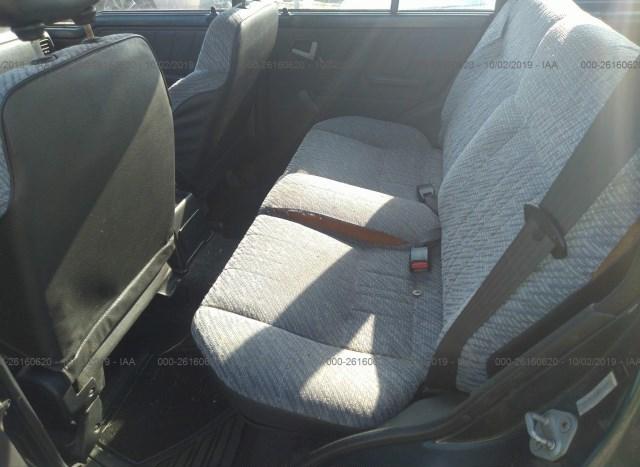 Suzuki Sidekick for Sale