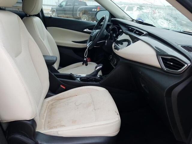 Buick Encore Gx for Sale
