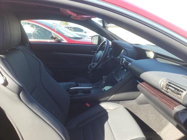 Lexus Rc 300 for Sale
