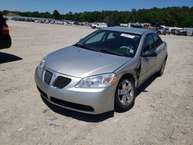 Pontiac G6 for Sale