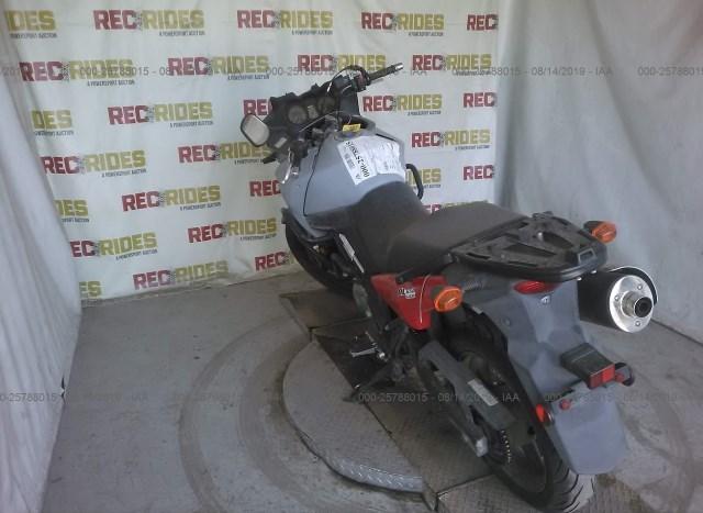 Suzuki Dl650 for Sale