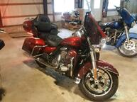 Find & Buy Harley-Davidson Salvage auto for Sale, Copart