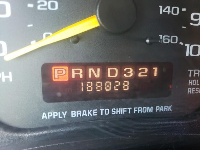 Chevrolet Astro for Sale