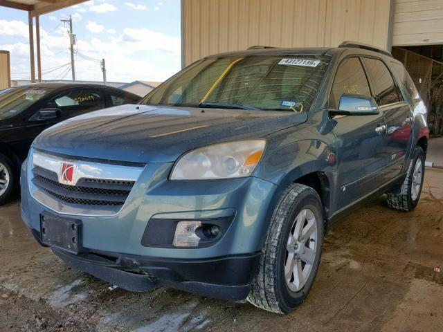 Saturn Outlook for Sale