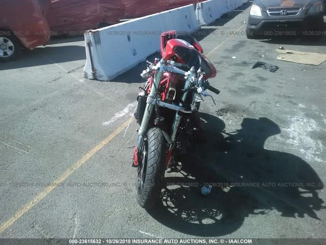 Ducati 848 Evo for Sale