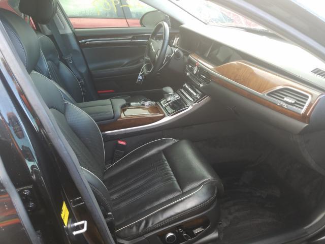 Genesis G90 for Sale
