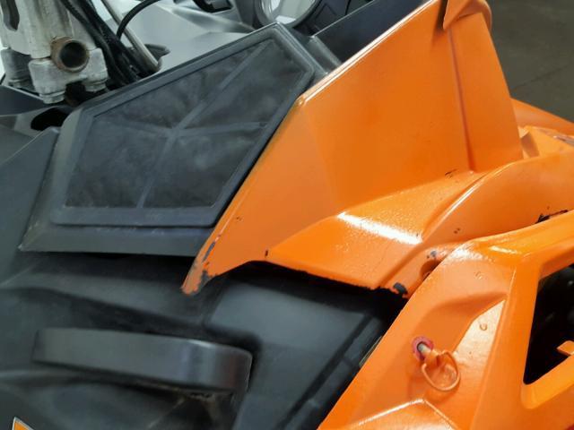 Polaris 599Cc for Sale