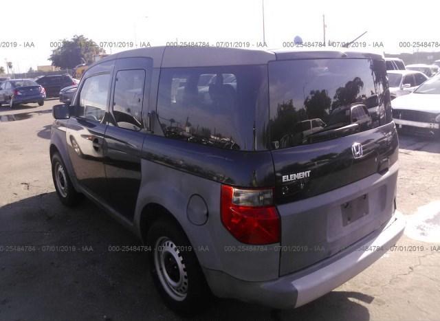 Honda Element for Sale