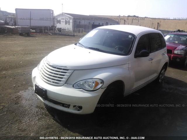 Chrysler Pt Cruiser for Sale
