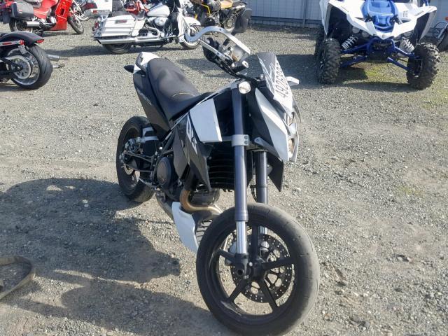 Ktm 690 Duke for Sale