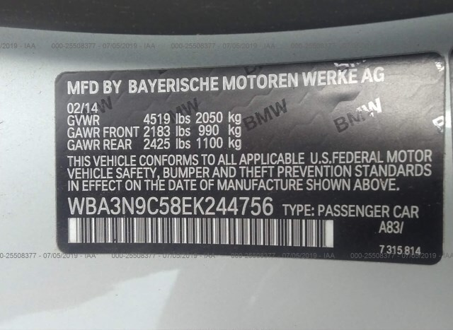 Bmw 4 Series for Sale