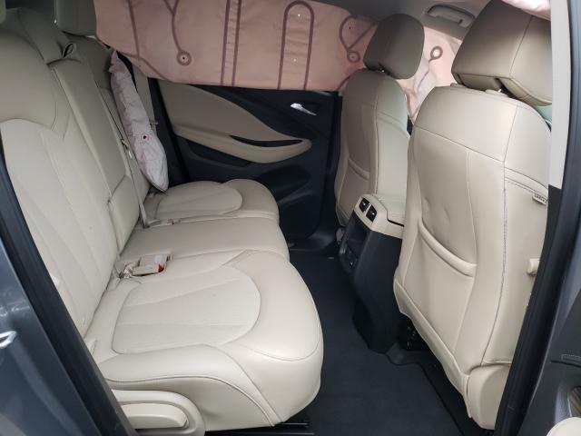 Buick Envision for Sale