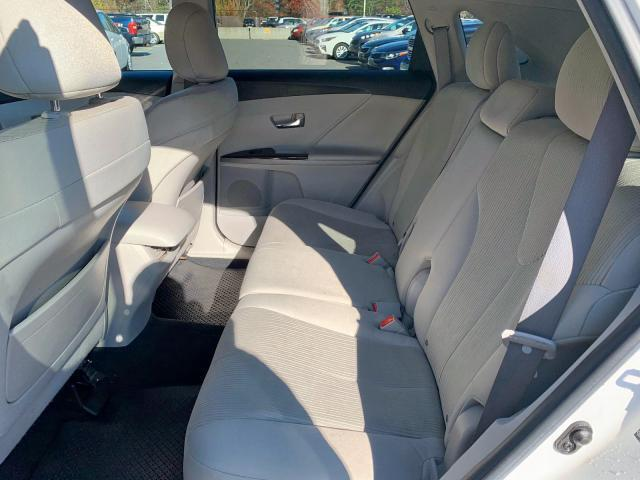 Toyota Venza for Sale