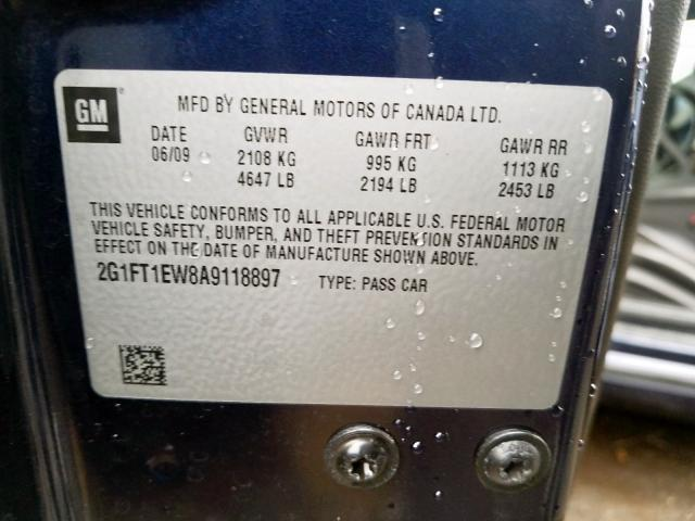 Chevrolet Camaro Ss for Sale