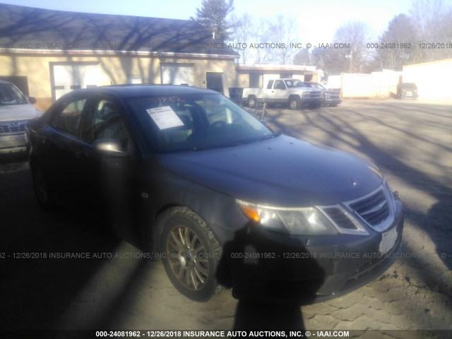 Saab 9-3 for Sale