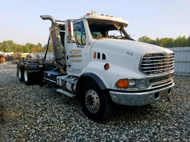 Sterling L9500 Series for Sale