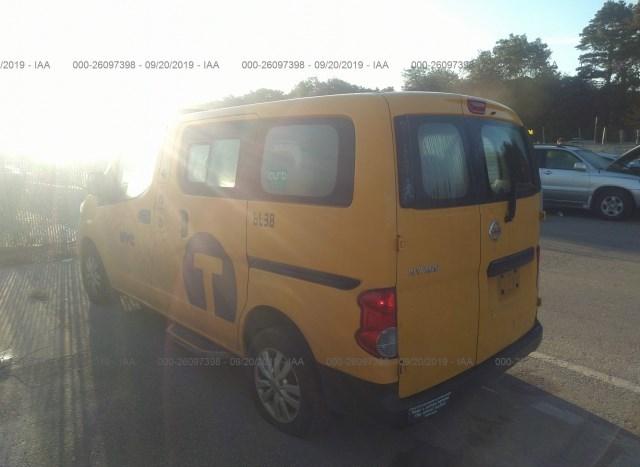 Nissan Nv200 for Sale