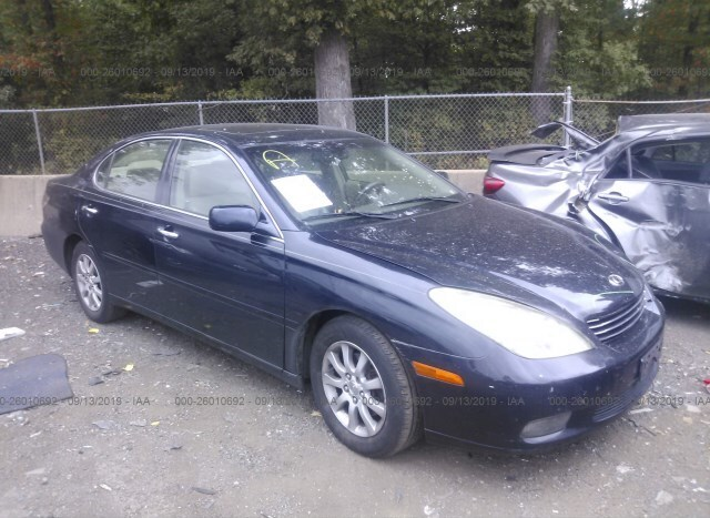 Lexus Es 300 for Sale