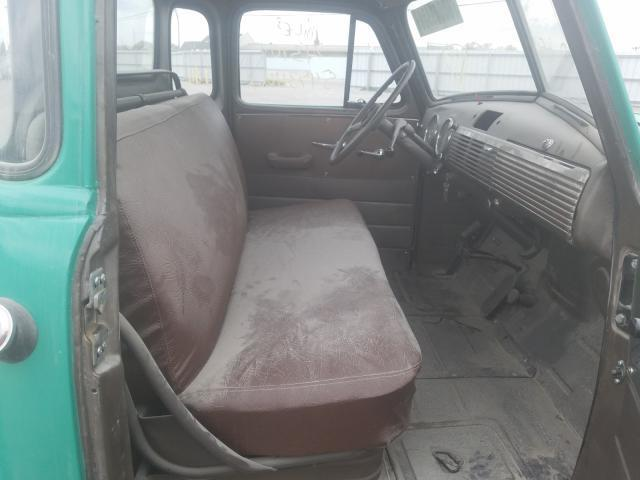 Chevrolet 3100 for Sale