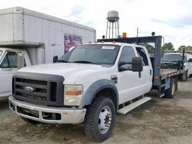 Ford F450 for Sale